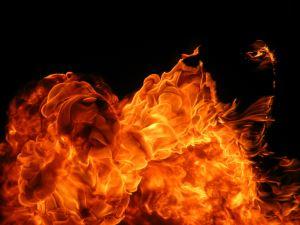 Khái niệm và phân loại các đám cháy thumbnail