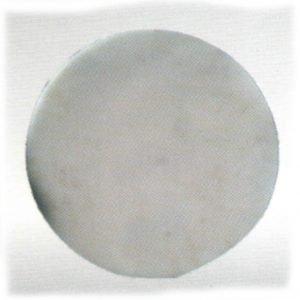 Zoăng teflon - Vật tư PCCC chính hãng chất lượng